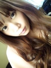 逢沢 莉緒 公式ブログ/おはようございます☆ 画像1