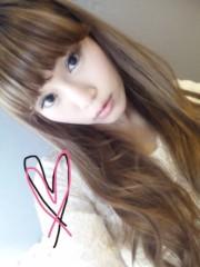 逢沢 莉緒 公式ブログ/オーディション☆ 画像2