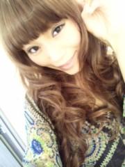 逢沢 莉緒 公式ブログ/SHIMA!! 画像1