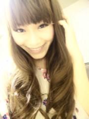 逢沢 莉緒 公式ブログ/よるごはん 画像1
