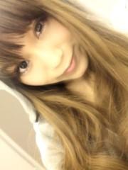 逢沢 莉緒 公式ブログ/たまに 画像1