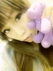 逢沢 莉緒 公式ブログ/エスネイルの♪ 画像1