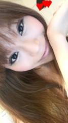 逢沢 莉緒 公式ブログ/ネイル☆ 画像1