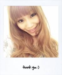 逢沢 莉緒 公式ブログ/笑えるおしらせww すっぴんー´∀ 画像3