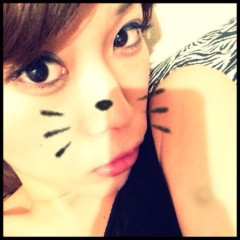 逢沢 莉緒 公式ブログ/おうちDay☆ 画像3
