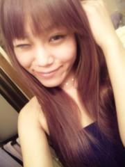 逢沢 莉緒 公式ブログ/笑えるおしらせww すっぴんー´∀ 画像2