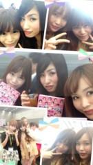逢沢 莉緒 公式ブログ/この前の写真☆ 画像2