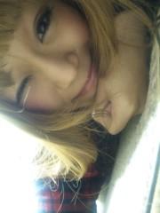 逢沢 莉緒 公式ブログ/東京のコトが 画像1