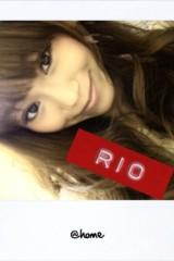 逢沢 莉緒 公式ブログ/今から…:) 画像1