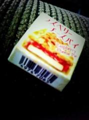 ���� 载� ��֥?/�饺�٥�������ѥ��� ����1