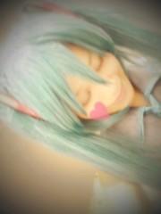 逢沢 莉緒 公式ブログ/当たり前にありがとう☆ 画像2
