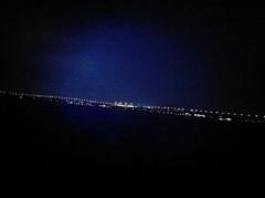 逢沢 莉緒 公式ブログ/おやすみなさい…☆ 画像3