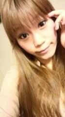 逢沢 莉緒 公式ブログ/ごめんなさい 画像1