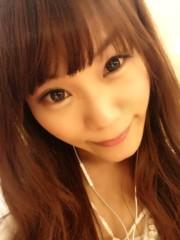 逢沢 莉緒 公式ブログ/チョコレートホリック☆ 画像2