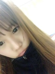 逢沢 莉緒 公式ブログ/まったり☆ 画像2