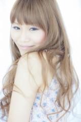 逢沢 莉緒 公式ブログ/試作品♪ 画像2