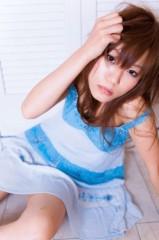 逢沢 莉緒 公式ブログ/ツイッター★ 画像2