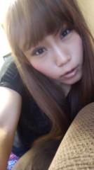 逢沢 莉緒 公式ブログ/うーん 画像1