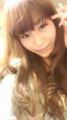 逢沢 莉緒 公式ブログ/ふにゃ(・∀・) 画像1