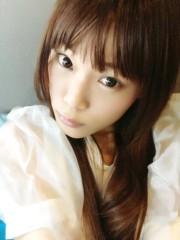 逢沢 莉緒 公式ブログ/さいきんは☆ 画像3