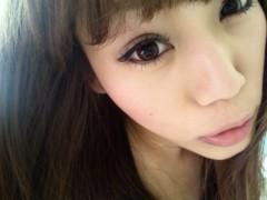 逢沢 莉緒 公式ブログ/おひさしおはゆん/\ 画像1