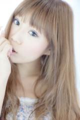 逢沢 莉緒 公式ブログ/ツイッター★ 画像3