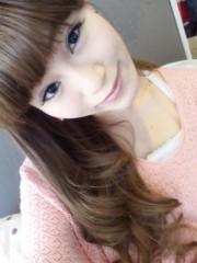 逢沢 莉緒 公式ブログ/購入品☆chesty 画像3
