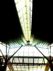 逢沢 莉緒 公式ブログ/またね空港♪ 画像2