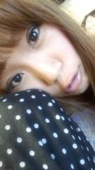 逢沢 莉緒 公式ブログ/?(´・_・`) 画像2