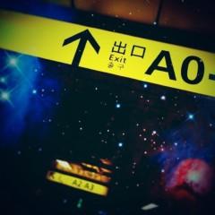 逢沢 莉緒 公式ブログ/ねむい\(^o^)/☆タイムスリップ 画像2