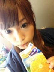 逢沢 莉緒 公式ブログ/最近はまってるアプリ☆ 画像1
