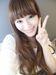 逢沢 莉緒 公式ブログ/オーディション☆ 画像1