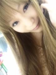 逢沢 莉緒 公式ブログ/ちょい久々です!! 画像3