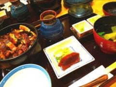 逢沢 莉緒 公式ブログ/名古屋に行ってきました☆ 画像3