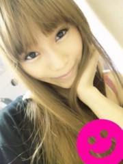 逢沢 莉緒 公式ブログ/?(´・_・`) 画像1