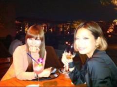 逢沢 莉緒 公式ブログ/昨日の夜は☆ 画像3
