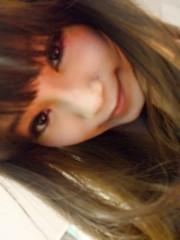 逢沢 莉緒 公式ブログ/チョコとキラキラとU+A0゚+。:.゚ 画像2