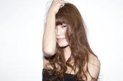 逢沢 莉緒 公式ブログ/自分に出来るコト☆GREE 画像1