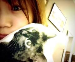 逢沢 莉緒 公式ブログ/幸せな時間☆ 画像3