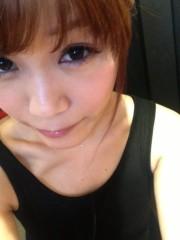 逢沢 莉緒 公式ブログ/ランチ☆ 画像2
