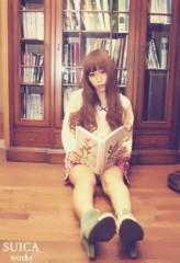 逢沢 莉緒 公式ブログ/book☆0 画像1
