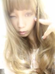 逢沢 莉緒 公式ブログ/ちょい久々です!! 画像1