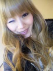 逢沢 莉緒 公式ブログ/さむww 画像1