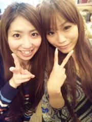 逢沢 莉緒 公式ブログ/ただいまっ:) 画像1