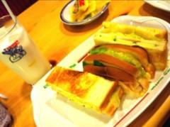 逢沢 莉緒 公式ブログ/名古屋に行ってきました☆ 画像2