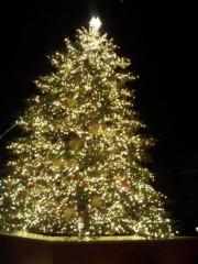 逢沢 莉緒 公式ブログ/クリスマスお疲れさま:>† 画像1