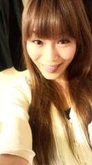 逢沢 莉緒 公式ブログ/雨 画像1