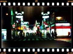逢沢 莉緒 公式ブログ/TOKYOただいまっ! 画像1