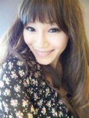 逢沢 莉緒 公式ブログ/てか実は 画像2