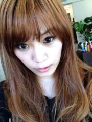 逢沢 莉緒 公式ブログ/Q眼帯アスカ!☆ 画像3